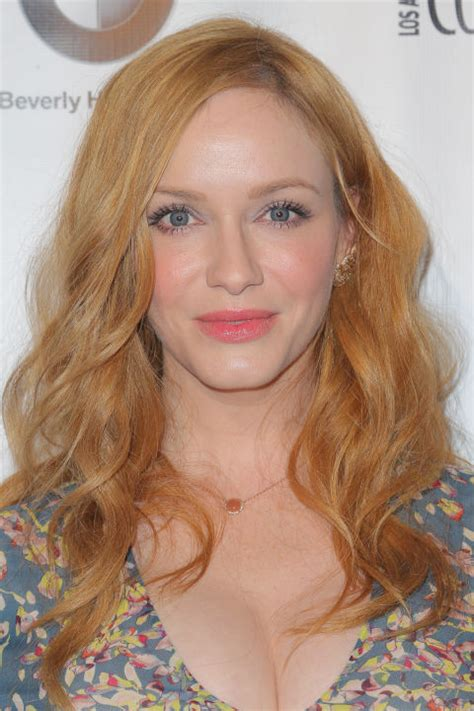 strawberry blonde haristyles for women in their 40s 26 gorgeous strawberry blonde hair color ideas from