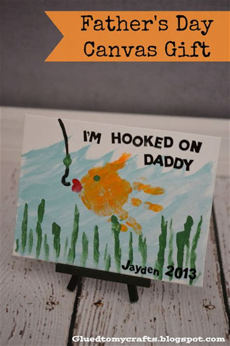 fathers day cards for children to make s day cards gifts can make it s always autumn
