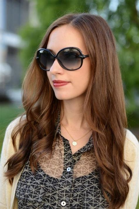 hairstyles to make glasses look good cute hairstyle with glasses hairstyles how to