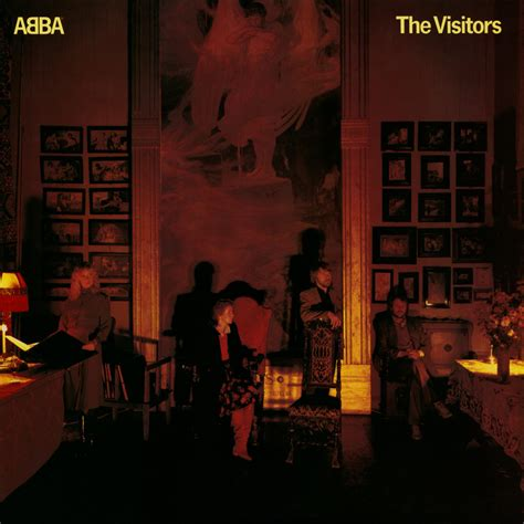 like an passing through my room abba like an passing through my room lyrics genius lyrics