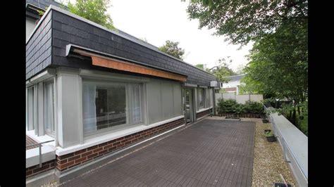 immobilienmakler verkauf immobilienmakler schlierbach verkauf 4 5 zimmer 120qm
