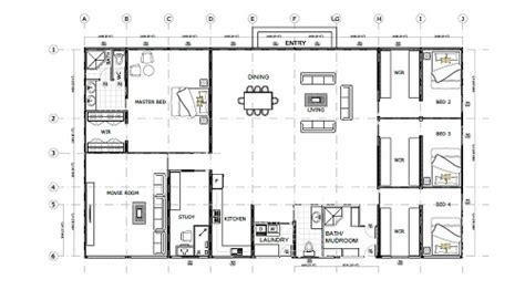 floor plans for storage container homes shipping container home floorplans