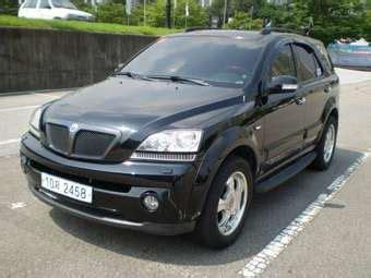 2004 Kia Sorento Problems 2004 Kia Sorento For Sale