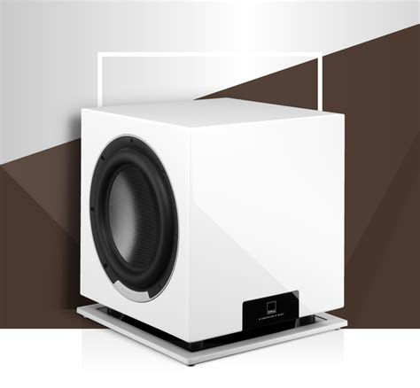 Subwoofer Bass Holywood Hw 100 10 Inch 100 comprt subwoofers deliver true powerful top 5