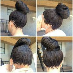 micro braids jackson ms pin by kenna mcwilliams on hair ideas pinterest