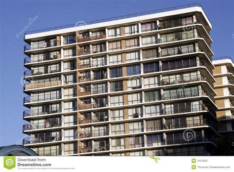 urban appartments urban apartment building stock image cartoondealer com