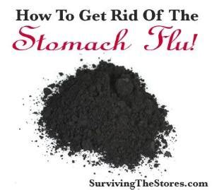 how to get rid of thieves in a room how to use tea tree to get rid of a sinus infection