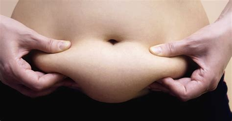 how to get rid of flabby stomach after c section how to get rid of fat rolls and flabby skin on the abdomen