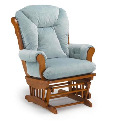 best chairs inc slipcovers li l deb n heir dutailier best chairs gliders