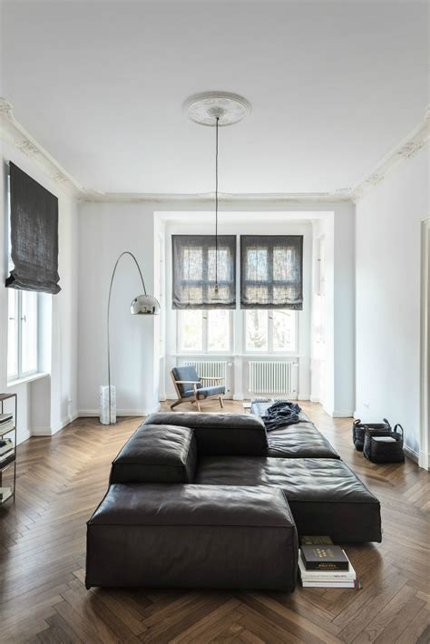 berlin appartment get inspired by this iconic traveller s home decoholic