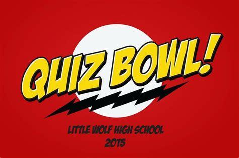 quiz bowl themes 24 best academic team images on pinterest shirt ideas