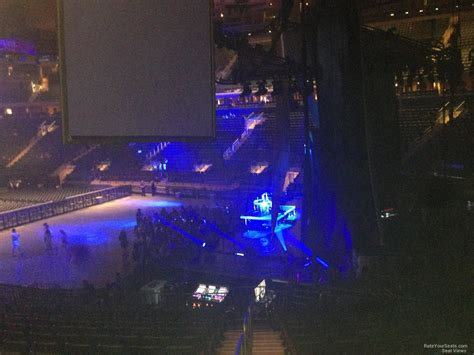 msg section 110 madison square garden section 110 concert seating