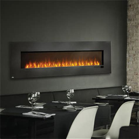 bright wall mount electric fireplace convention other napoleon 72 in slimline black wall mount electric