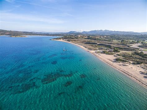 porto pollo corsica porto pollo sardinia properties for sale or rent