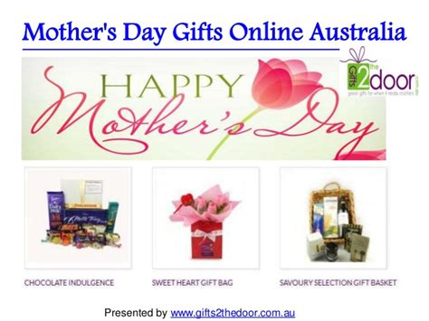 s day rating australia s day gifts australia gifts2thedoor