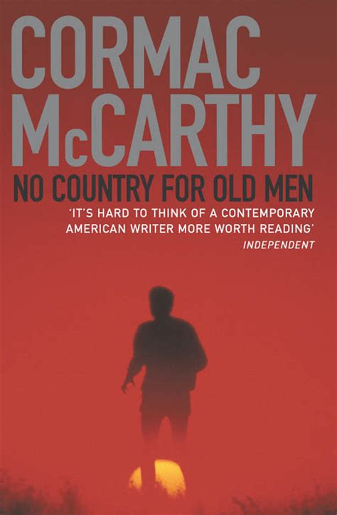 no country for old men cormac mccarthy 1st edition christmas books peter smith quadrant online
