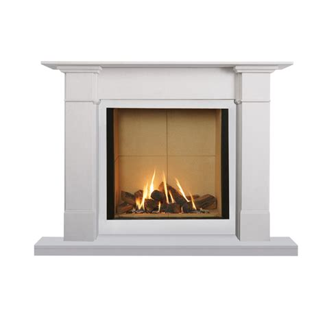 Stovax Fireplace by Stovax Claremont Flames Fireplaces Banbridge