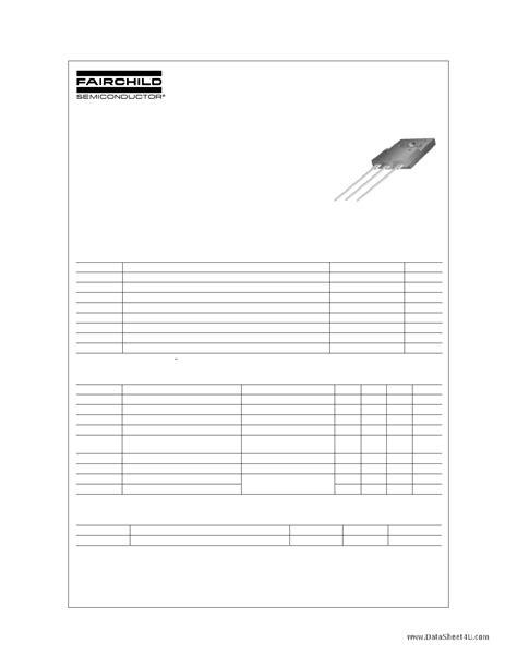 transistor horizontal j6810 transistor j6810 28 images lista de precios enero 2012 pdf j6810 datasheet j6810 pdf npn