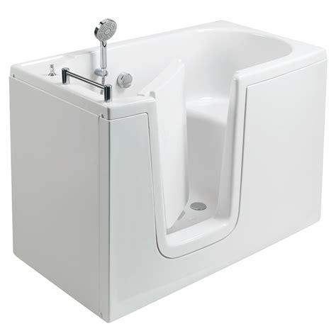 vasca con porta vasca con porta ponte giulio la soluzione per un bagno in