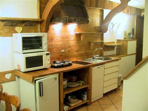 appartamenti vacanza aosta affitto vacanza valle d aosta perterrepermari