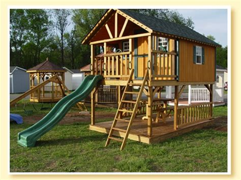 build your own swing set free plans build your own swing set plans free image mag