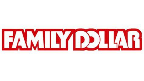 family dollar logo logospike and free vector