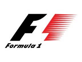 F1 Logo F1 Logo Logok