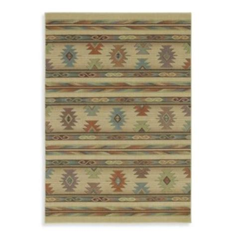 bed bath and beyond pueblo buy southwest rugs from bed bath beyond