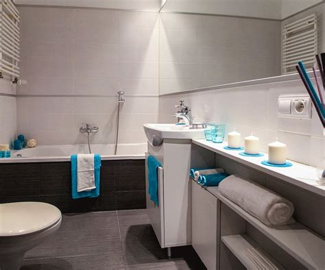 plumbers and bathroom fitters bathroom fitter cardiff get a free quote the cardiff