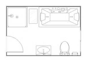 Simple bathroom design free simple bathroom design templates