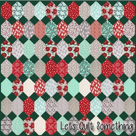 christmas tree cake pattern winterberry layer cake quilt pattern favequilts com