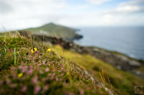 Landscape Photography Vimeo 10 Tips For Shooting Landscapes In Ireland Part I