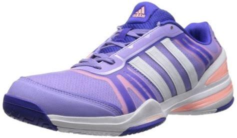 Adidas Springblade Marathon Ori Sepatu Casual Olahraga Sneaker cheap gt best adidas running shoes 2015 superstar original adidas running shoes mens