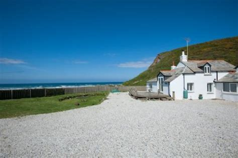 Holiday Cottages 6 Bedrooms Cornwall Holiday Cottages Bude The Nook