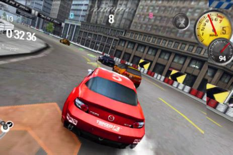 need for speed android need for speed shift on android free captain droid
