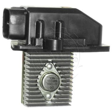 blower motor resistor with auto temp 2003 mercury grand marquis blower motor resistor am autoparts