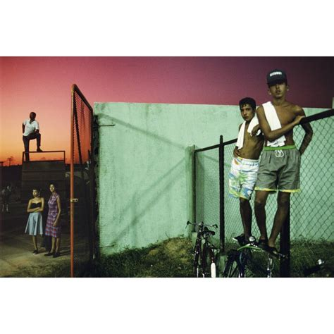 alex webb la calle alex webb la calle photography from mexico meteor