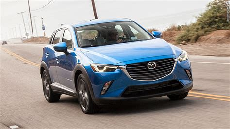 are mazda cars reliable 4 mazda 10 most reliable car brands consumer reports