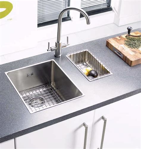 inset kitchen sink inset kitchen sinks kitchen design photos
