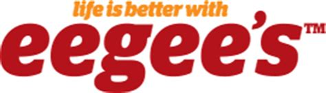 Eegees Gift Card Balance - eegee s tucson casa grande catering sandwiches frozen drinks