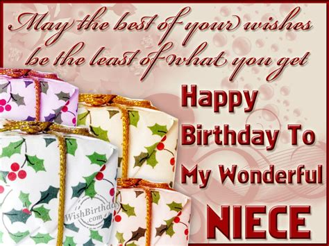 Happy Birthday To My Beautiful Niece Quotes Birthday Wishes For Niece Birthday Images Pictures