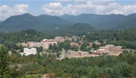 Western Carolina Mba by Western Carolina Cullowhee Carolina