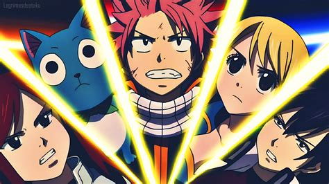 fairy tail anime fairy tail anime driverlayer search engine