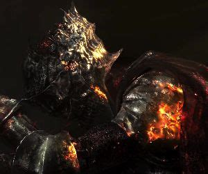 dark souls  wallpaper mylivewallpaperscom