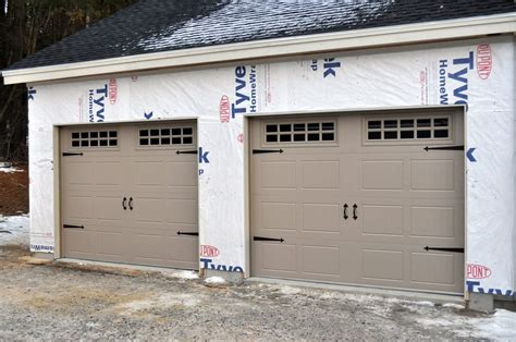 Aaa Overhead Repair Garage Door Services Kashmere Overhead Door Of Houston