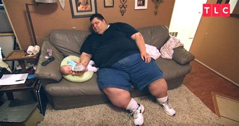 my 600 lb life chad update chad my 600 pound life update my 600 lb life update chad