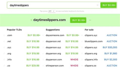 start  website  beginners guide
