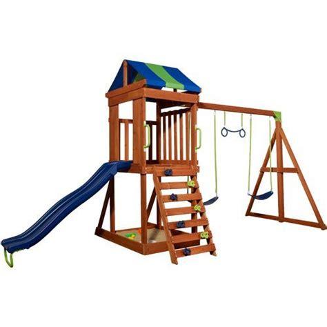 denver swing 1000 ideas about wooden playset on pinterest swing set