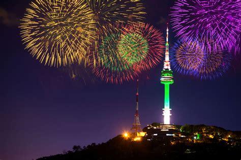 new year south korea netmarble raises 2 3b in south korea ipo