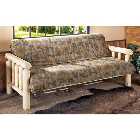 camouflage furniture throw 106437 furniture covers at